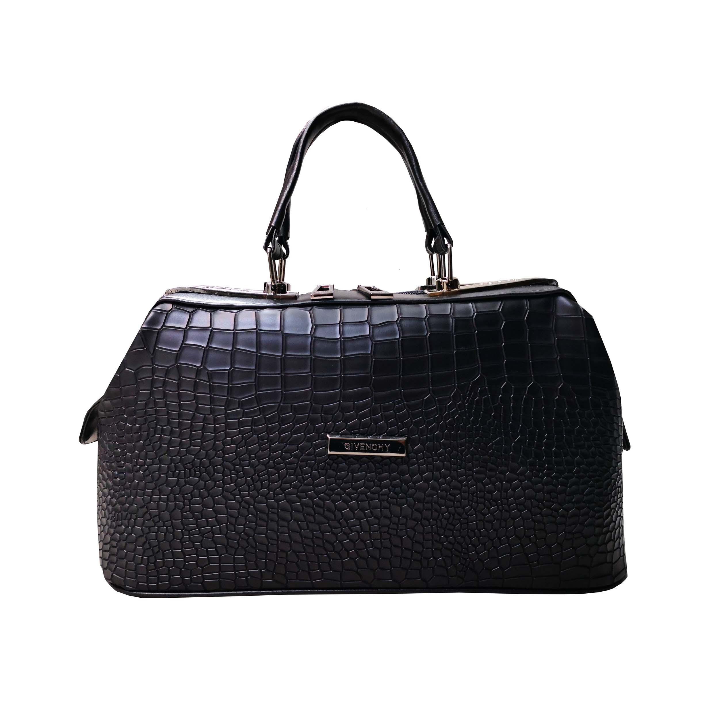 کیف دستی زنانه کد Eh05