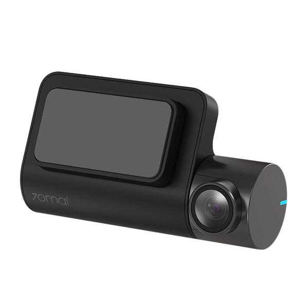 دوربین فیلم برداری خودرو سونتی می مدل D05