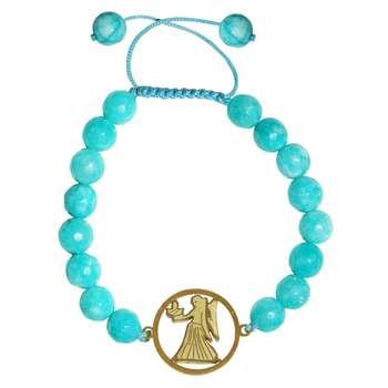 دستبند طرح ماه شهریور کد C01