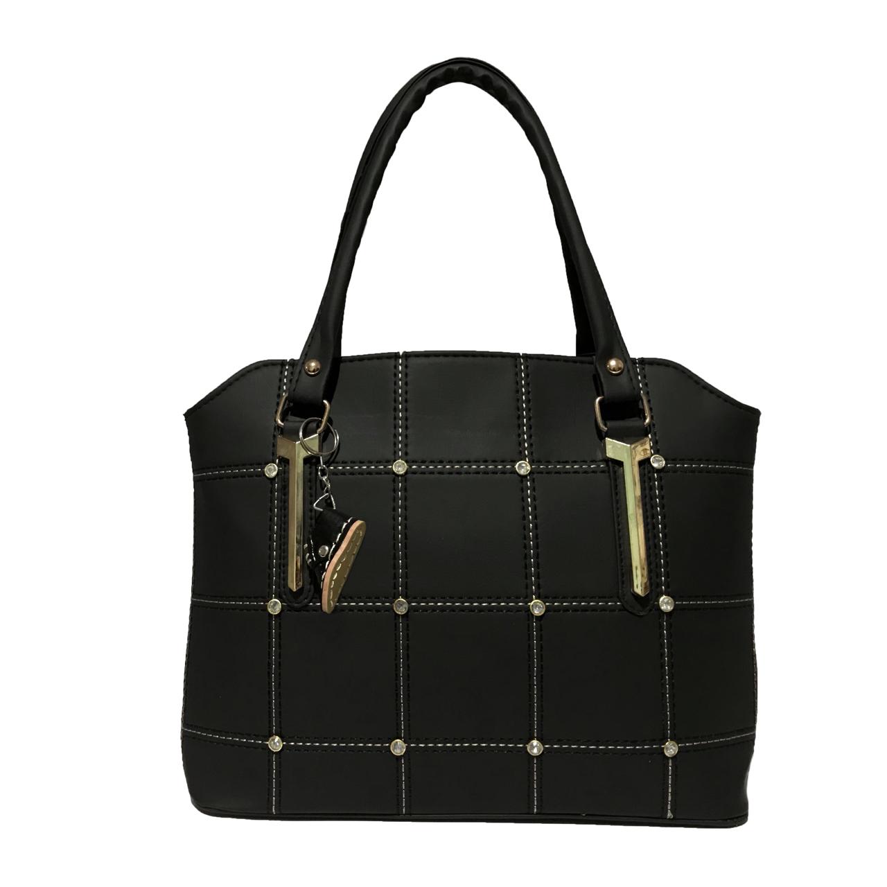 کیف دستی زنانه کد L-406