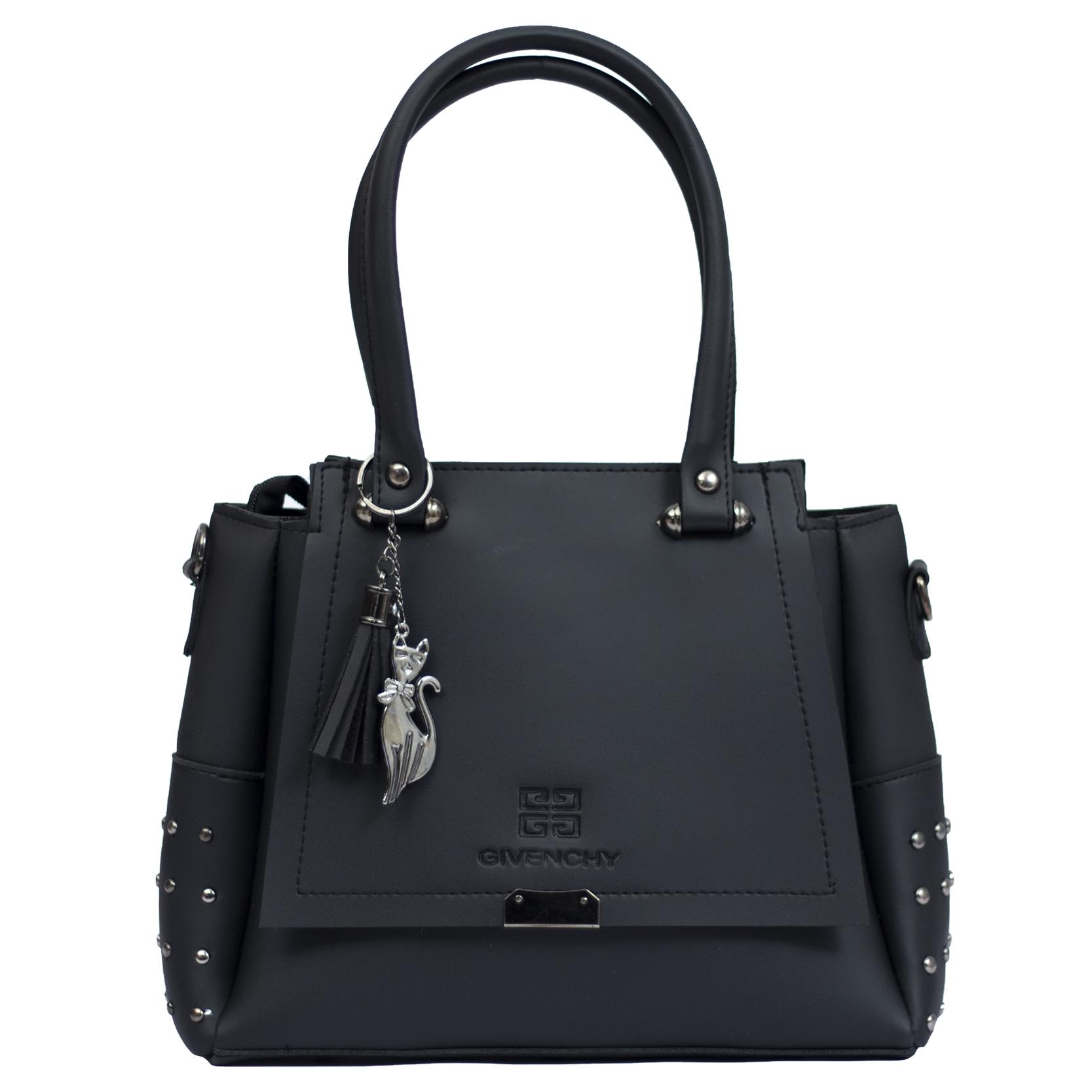 کیف دستی زنانه کد GS-3584