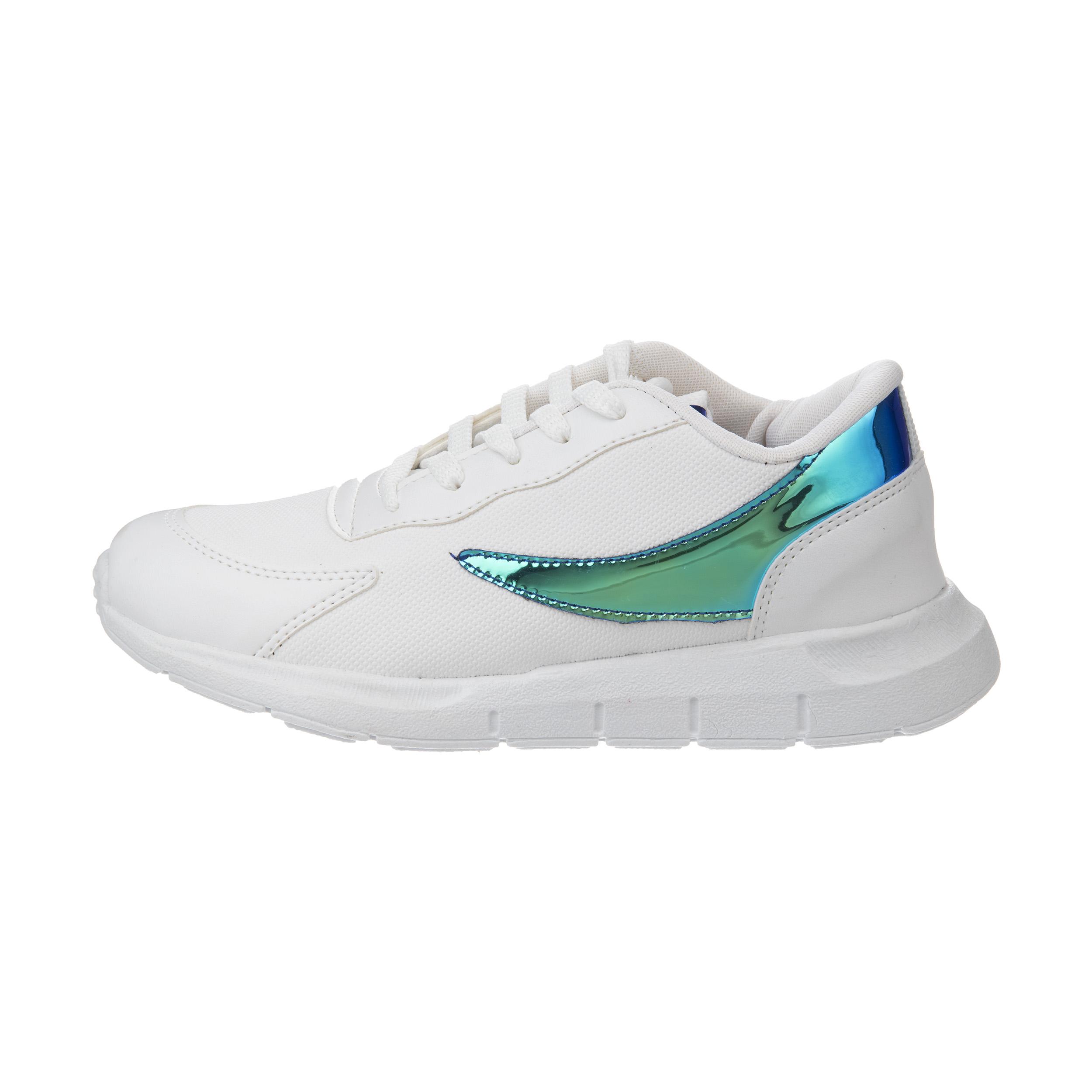 کفش ورزشی زنانه مدل E23