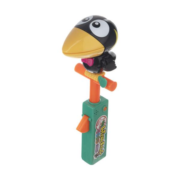 بازی آموزشی مدل Toucans