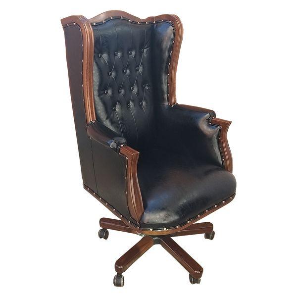 صندلی مدیریتی مدل Q