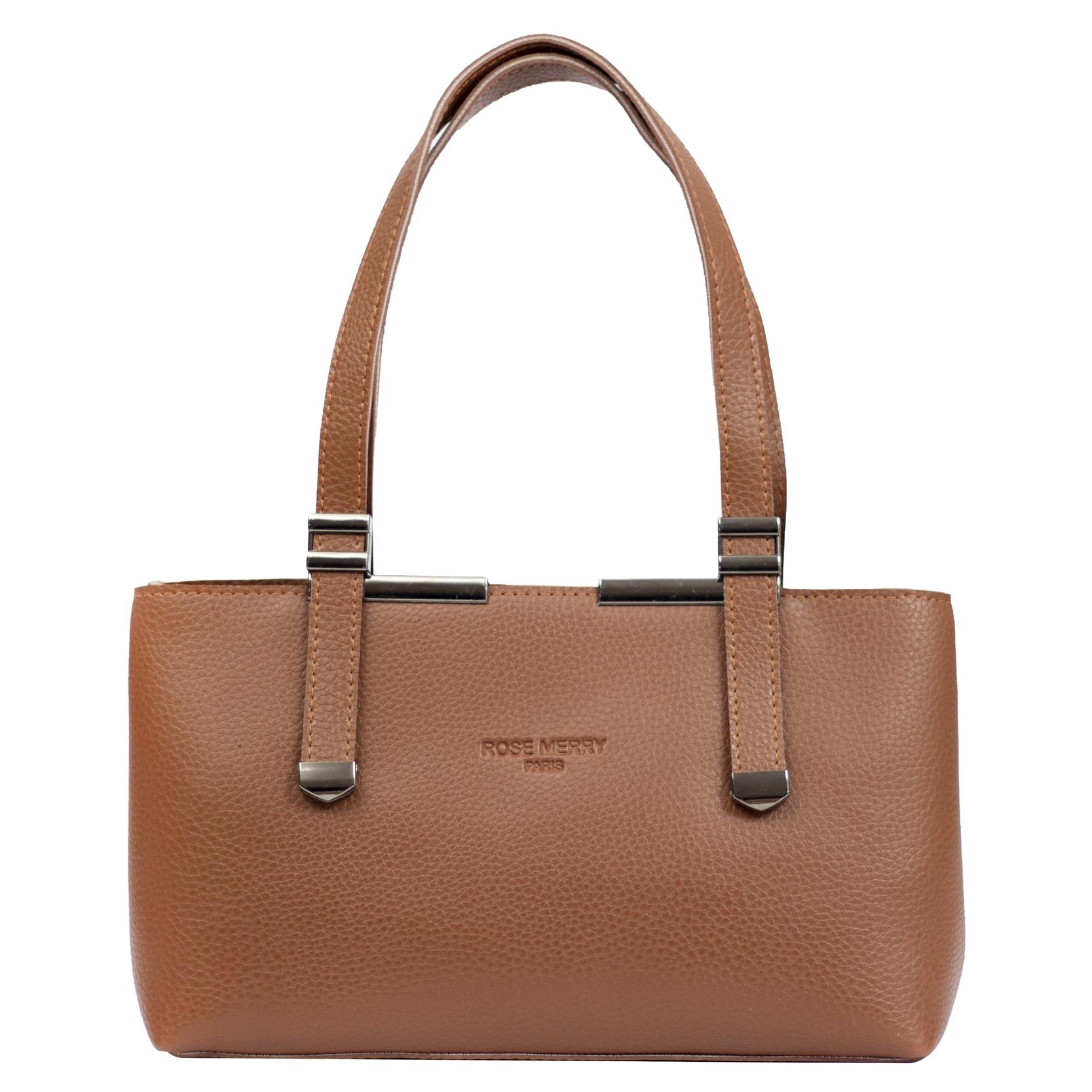 کیف دستی زنانه کد GS-3996