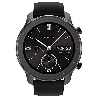 Photo of ساعت هوشمند امیزفیت مدل GTR 42mm