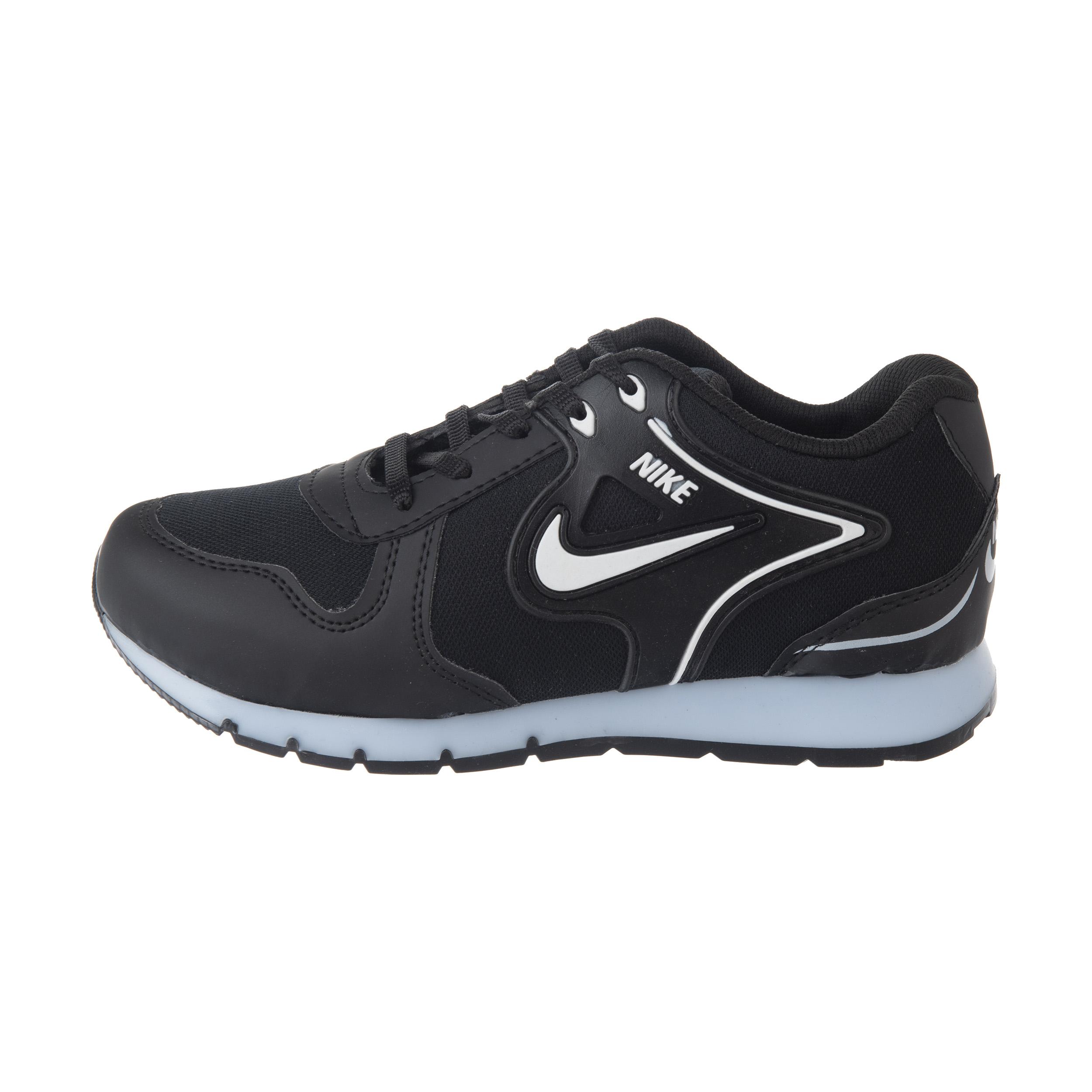 کفش ورزشی زنانه مدل E1