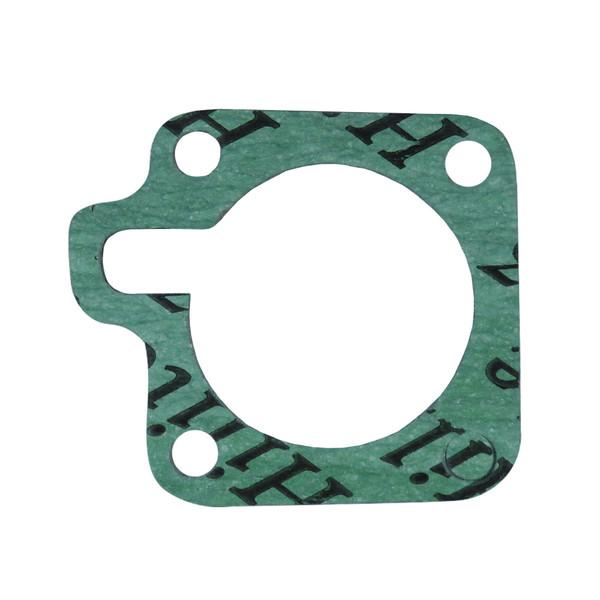 واشر دریچه گاز کد H218022 مناسب برای پراید