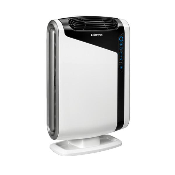 دستگاه تصفیه کننده هوا فلوز مدل Aeramax DX95
