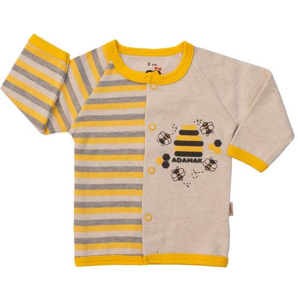 تونیک نوزادی آدمک مدل Bee