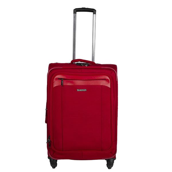 چمدان  مدل 8090 سایز کوچک