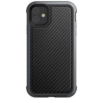 کاور ایکس-دوریا مدل DEFENSE LUX08 مناسب برای گوشی موبایل اپل iPhone 11