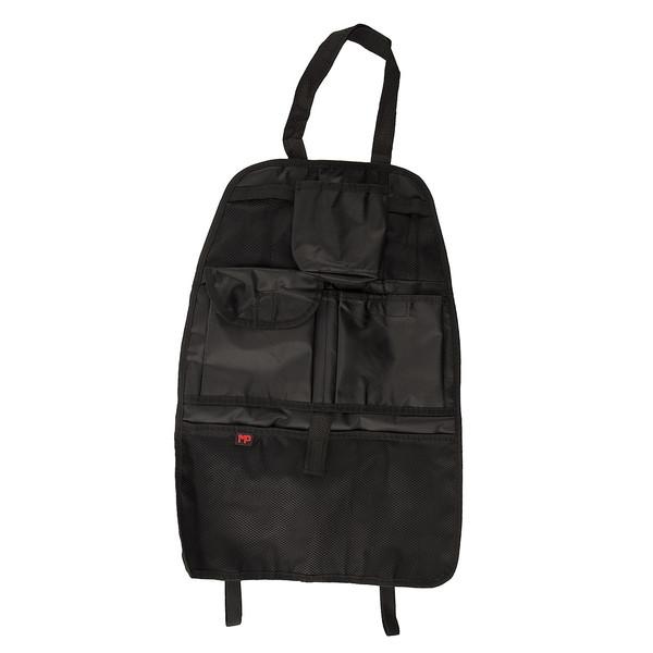کیف پشت صندلی مدل A15-1068