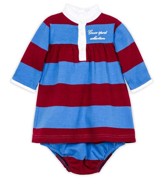 پیراهن نوزادی گوکو کد 162