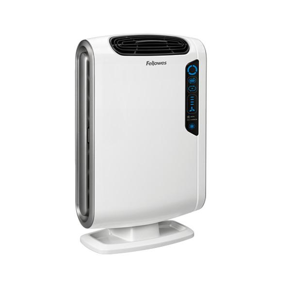 دستگاه تصفیه کننده هوا فلوز مدل Aeramax DX55