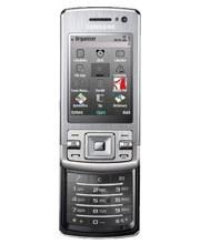 گوشی موبایل سامسونگ ال 870