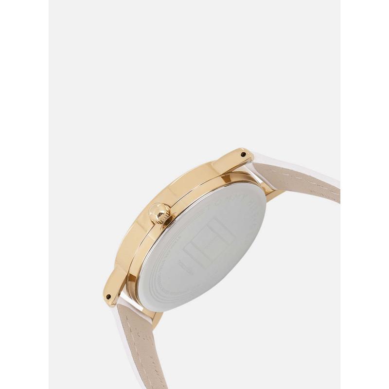 ساعت مچی عقربه ای زنانه تامی هیلفیگر مدل 1781941