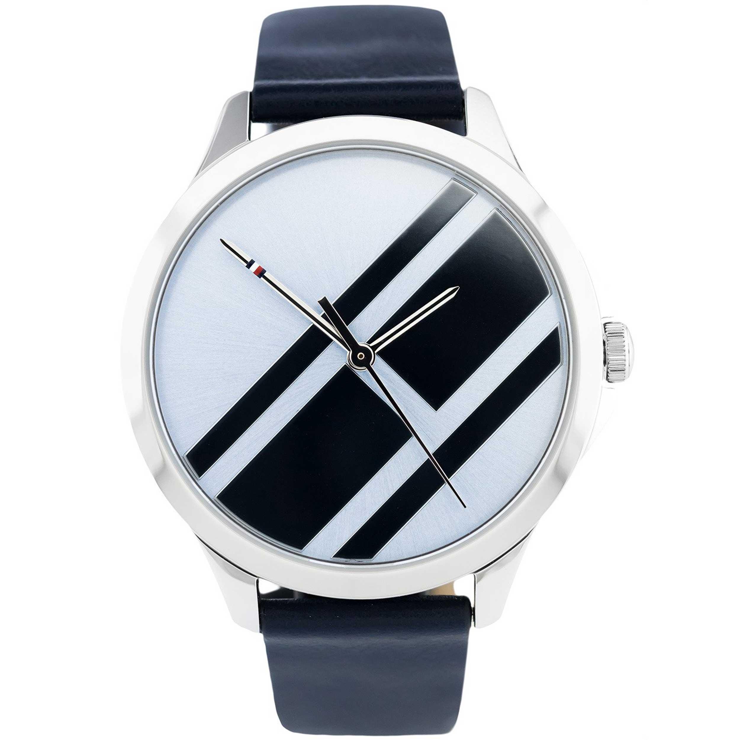 ساعت مچی عقربه ای زنانه تامی هیلفیگر مدل 1781964