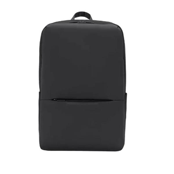 کوله پشتی لپ تاپ شیائومی مدل Business 2 مناسب برای لپ تاپ 15.6 اینچی