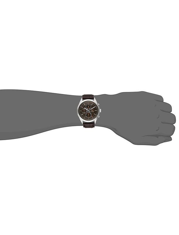 ساعت مچی عقربه ای مردانه تامی هیلفیگر مدل 1791126