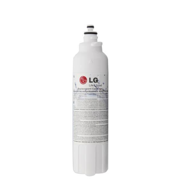 فیلتر یخچال ساید بای ساید مدل LT800P - RF37