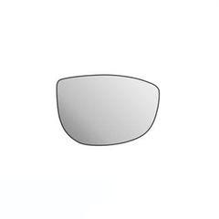 شیشه آینه جانبی راست خودرو مدل T10-82031 مناسب برای پژو 207