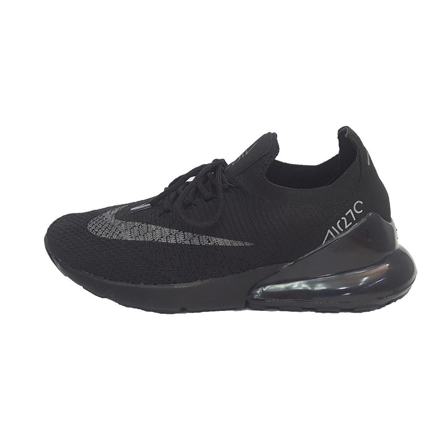 خرید                      کفش  پیاده روی مردانه کد 270