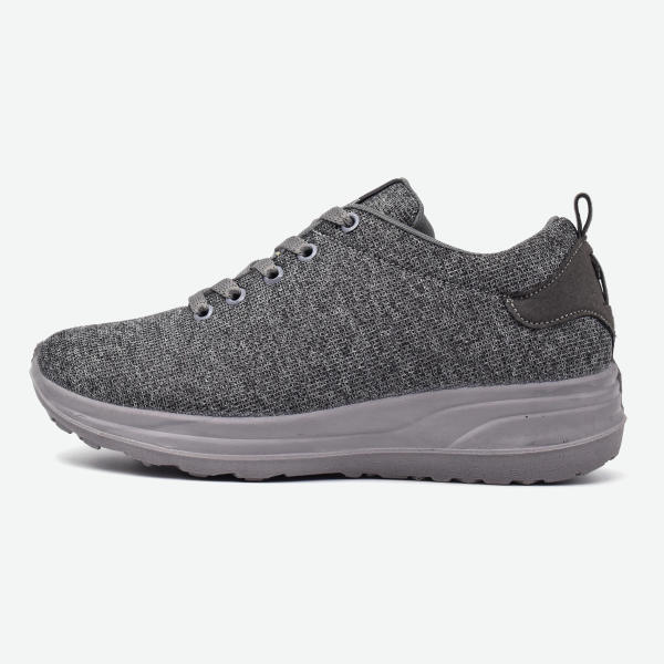 کفش مخصوص پیاده روی زنانه سی پی ان طرح چپان کد 5679