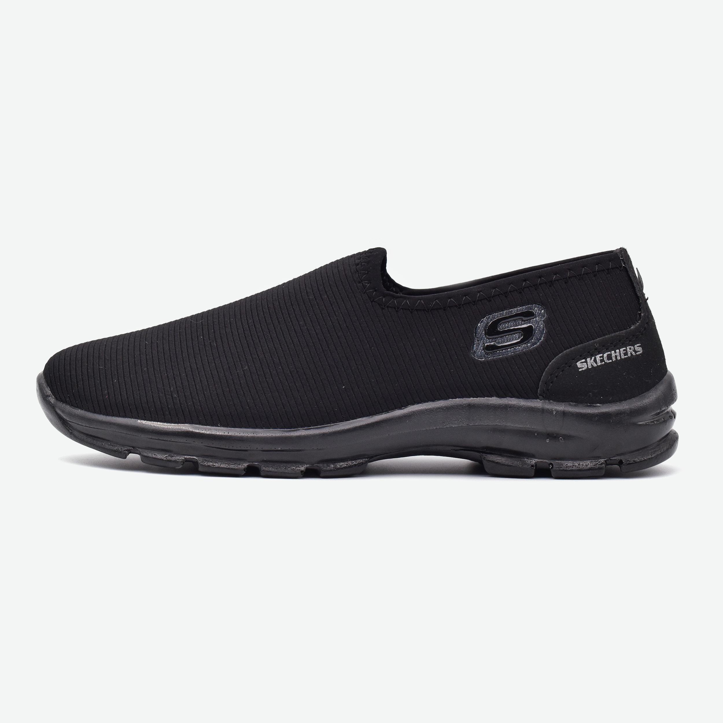 کفش ورزشی مردانه مدل بیتا کد 5686