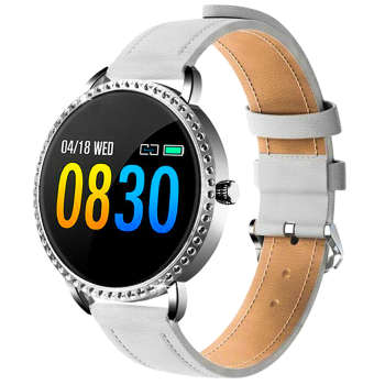 ساعت هوشمند گیفت کالکشن مدل Heart7