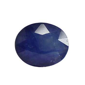 سنگ یاقوت کبود کد 5497