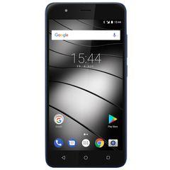 گوشی موبایل گیگاست مدل GS270 Plus دو سیم کارت ظرفیت 32 گیگابایت