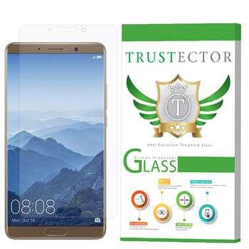 محافظ صفحه نمایش تراستکتور مدل GNF مناسب برای گوشی موبایل هوآوی Mate 10