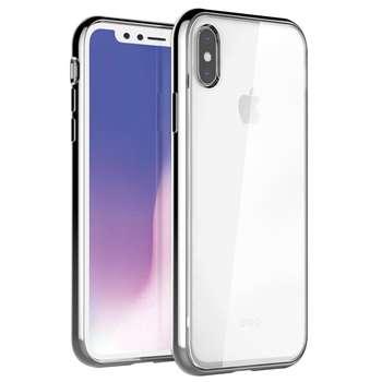 کاور یونیک مدل Glacier Xtreme مناسب برای گوشی موبایل اپل Iphone XS/X