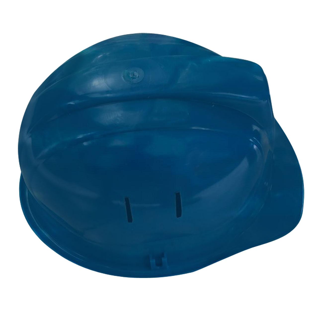 کلاه ایمنی مدل IGD5