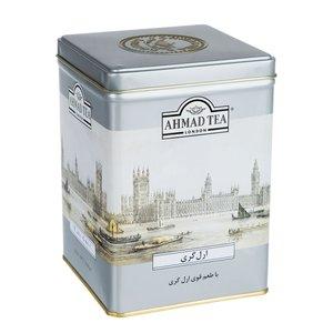 چای معطر احمد مدل Earl Grey مقدار 500 گرم