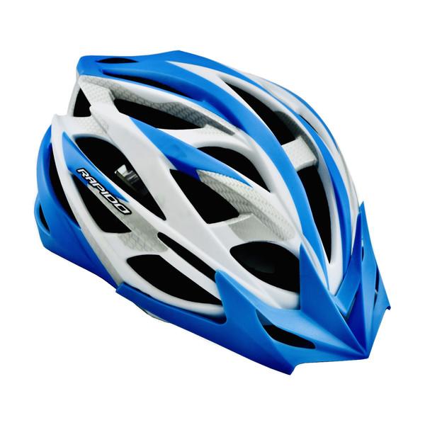 کلاه ایمنی دوچرخه راپیدو مدل HY032