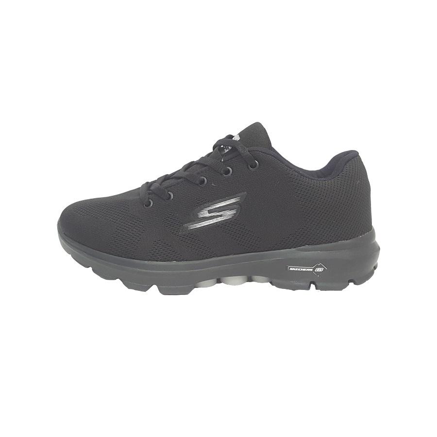 کفش مخصوص پیاده روی زنانه کد 670