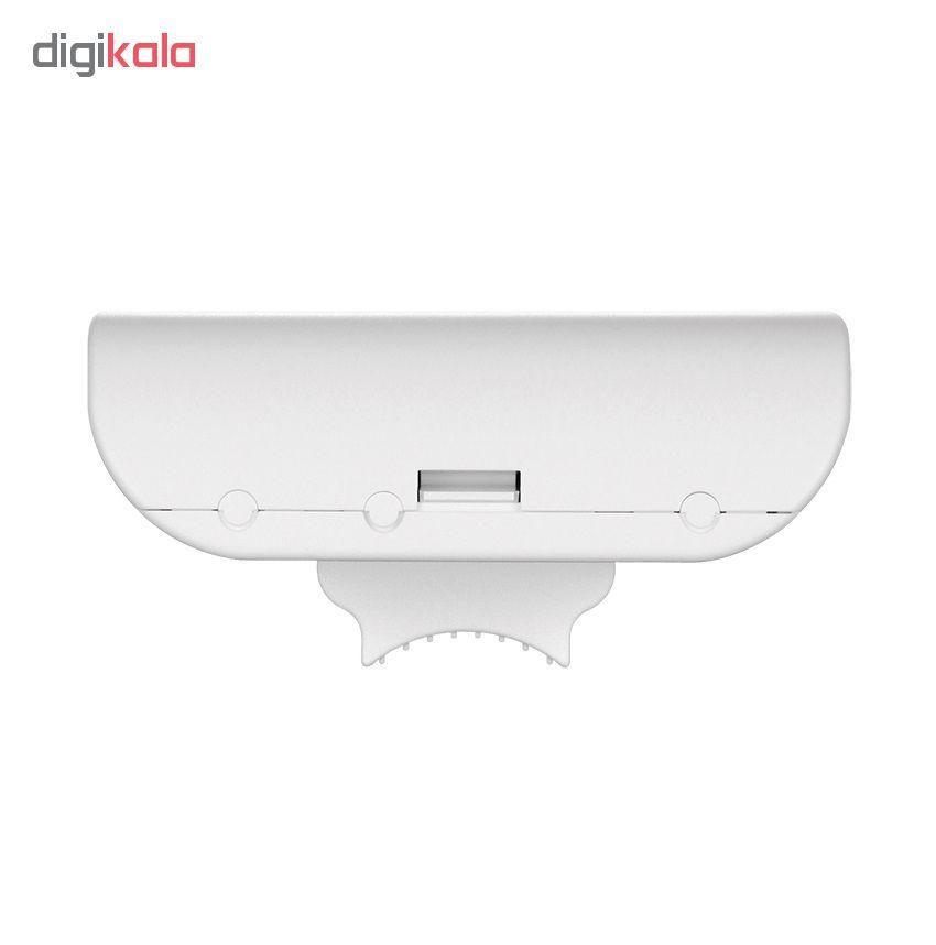 اکسس پوینت بیسیم دی-لینک مدل DAP-3315