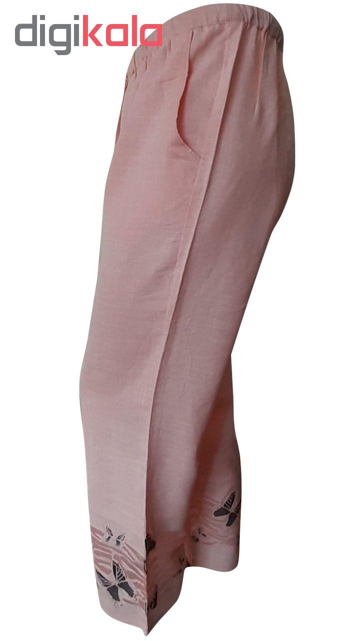 خرید                                      شلوار زنانه  کد 11