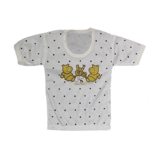 تی شرت نوزادی کد 11111