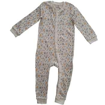 سرهمی نوزاد لوپیلو کد 4405-2