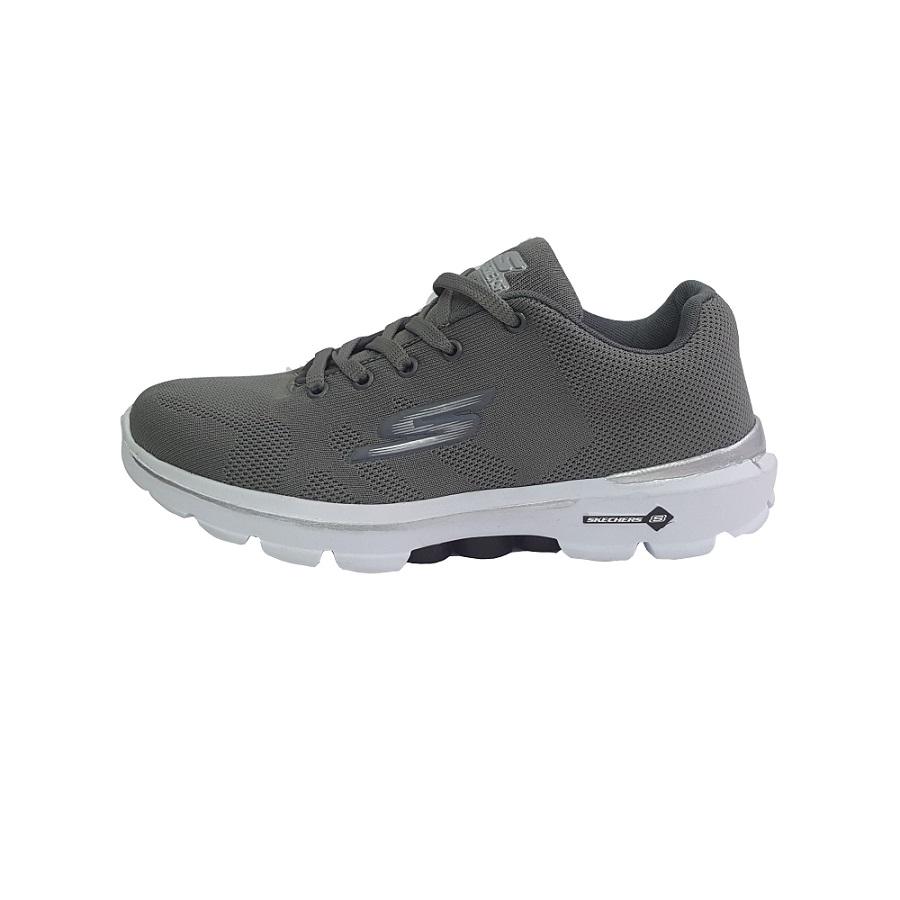 کفش مخصوص پیاده روی زنانه کد 669