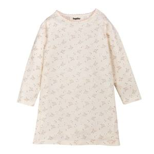پیراهن نوزادی لوپیلو کد Z-HG5