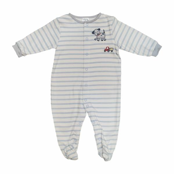 سرهمی نوزاد تیکس کد 55