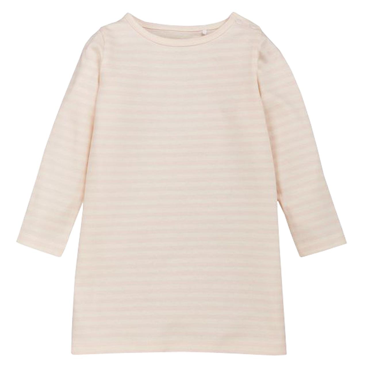 پیراهن دخترانه لوپیلو کد 1126