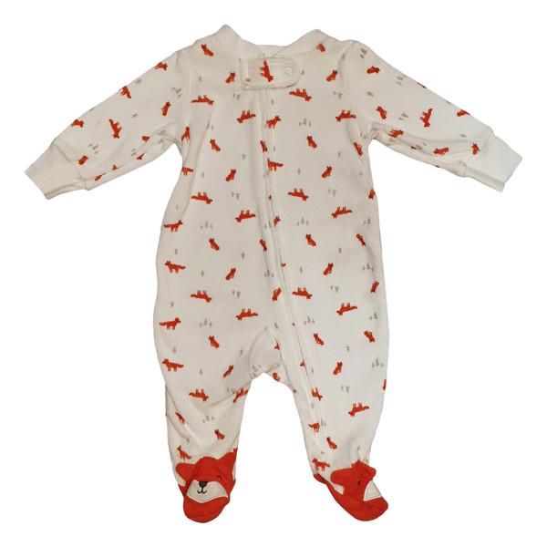 سرهمی نوزاد کارترز کد 598