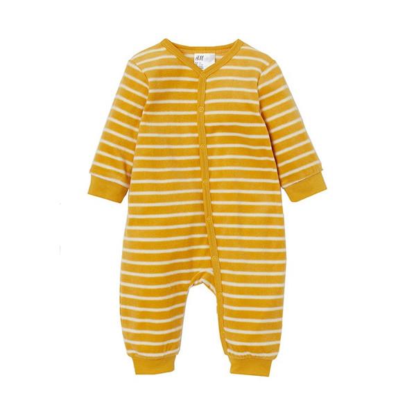 سرهمی نوزاد اچ اند ام کد 0174057036