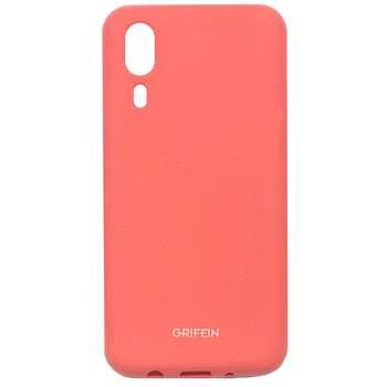 کاور مدل TC-865 مناسب برای گوشی موبایل سامسونگ Galaxy A2 Core