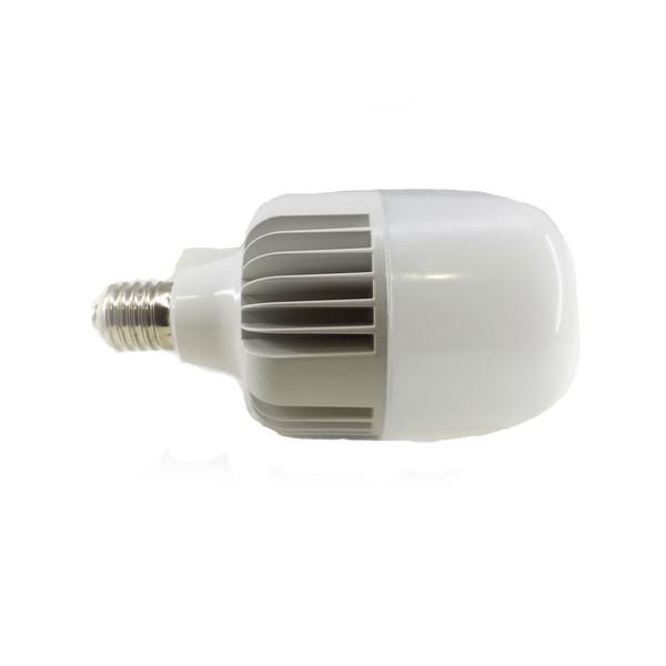 لامپ ال ای دی 100 وات پارمیس مدل p100